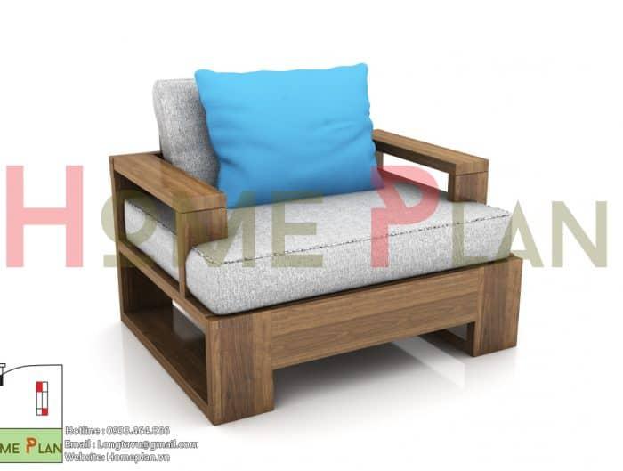 ghe-sofa-go