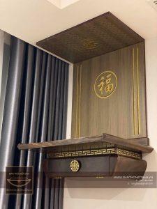 Ban Tho Go Treo Tuong Chung Cu2 Nl67x48.jpg