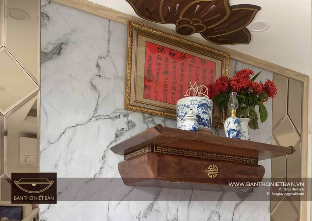 Ban Tho Treo Tuong Chung Cu Dcapital Mau Sang2.jpg