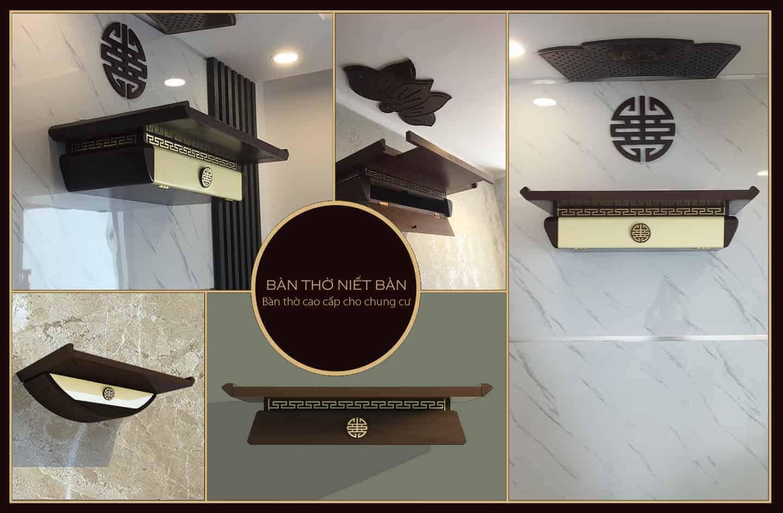 Mau Ban Tho Treo Tuong Chung Cu Hien Dai.jpg