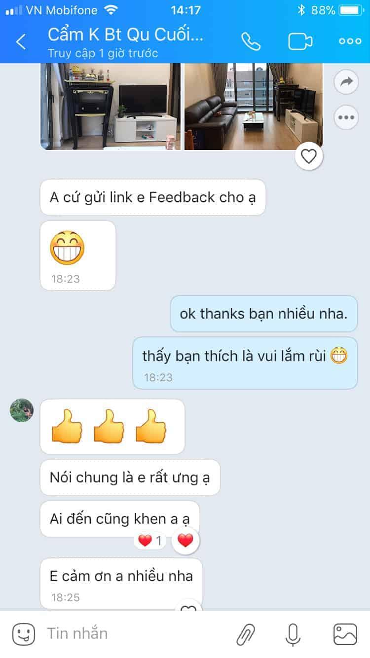 Review Ban Tho Dung Huyen Vuong C Cam 47 Nguyen Tuan.jpg