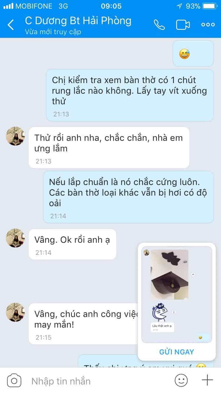 Review Ban Tho Phat Dai Nguyet C Duong Hai Phong.jpg