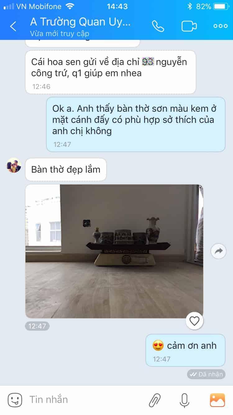 Review Ban Tho Quan Uy A Truong Q1 Hcm.jpg