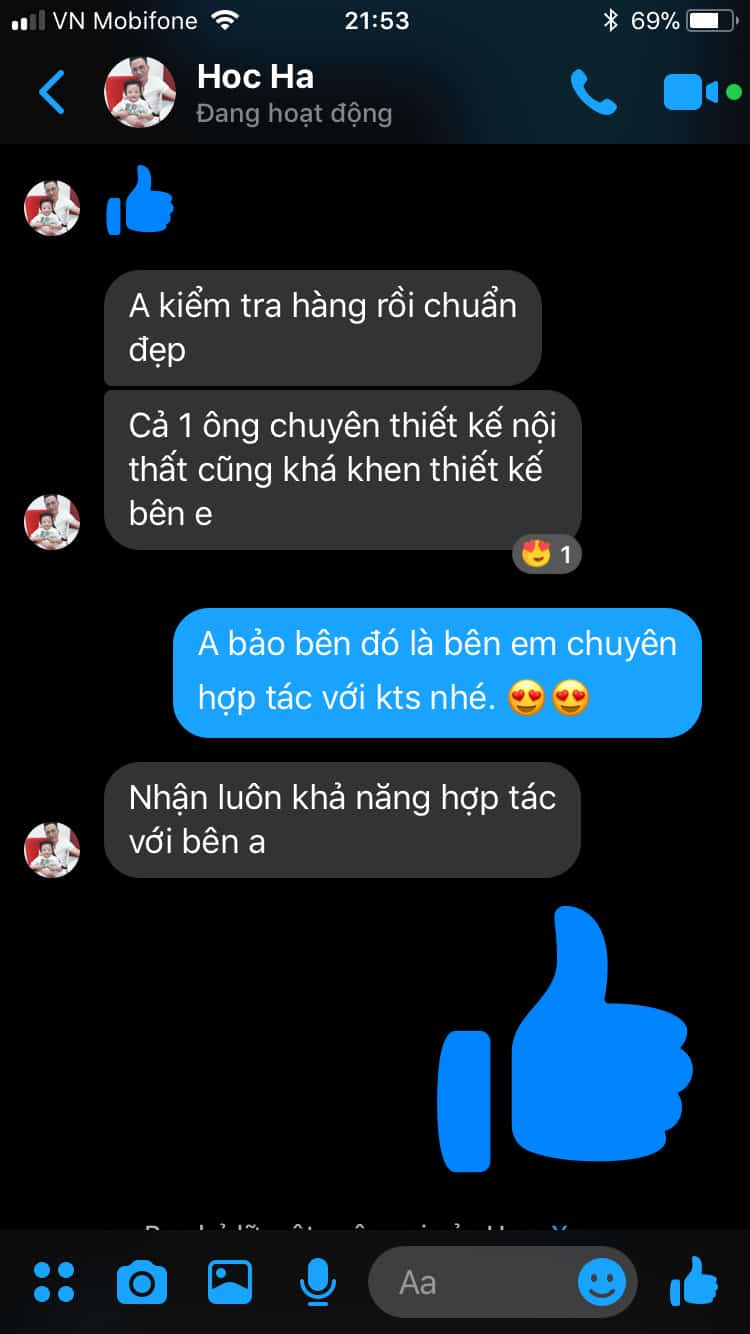 Review Ban Tho Treo Tuong Anh Hoc Hateco Apollo.jpg