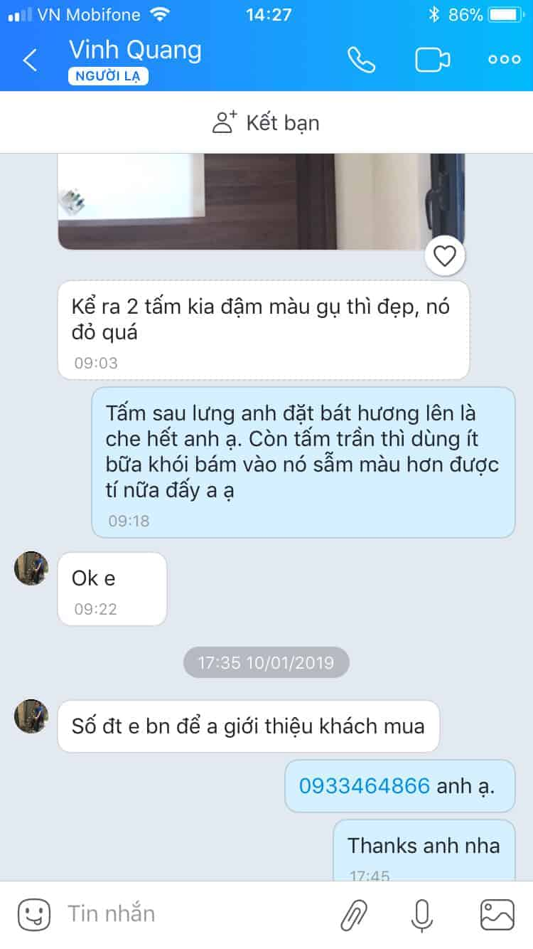 Review Ban Tho Treo Tuong Anh Quang Vinh.jpg