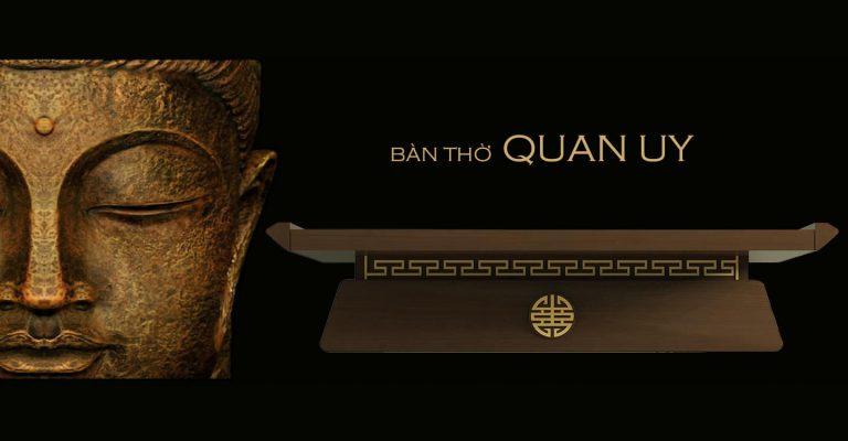 Ban Tho Chung Cu Treo Tuong Dep Quan Uy.jpg