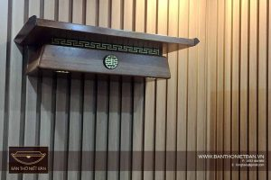 Ban Tho Treo Tuong 2 Tang Dep1.jpg